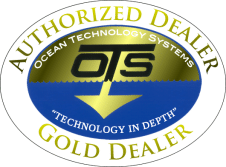 Ocean Technology Systems Authorized Dealer
